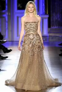 robes de soiree haute couture 2014 all pictures top With robe de soirée haute couture
