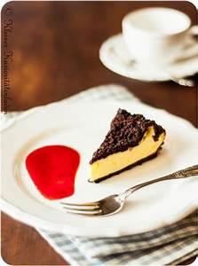Kleine Torten 20 Cm : 25 besten rezepte kleine kuchen 18cm springform bilder auf pinterest rezepte torten und ~ Markanthonyermac.com Haus und Dekorationen