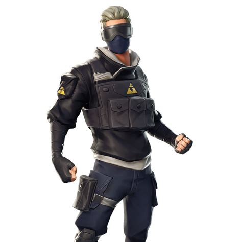 uncommon verge outfit fortnite cosmetic cost   bucks