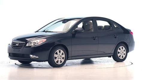 Hyundai 2008 Elantra by 2008 Hyundai Elantra