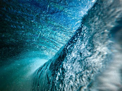 And Water Hd Wallpapers by Waves Wallpapers Photos And Desktop Backgrounds Up To 8k