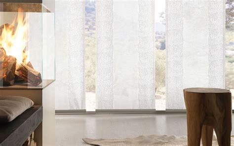 tende particolari moderne modelli di tende per finestre scelta tendaggi come