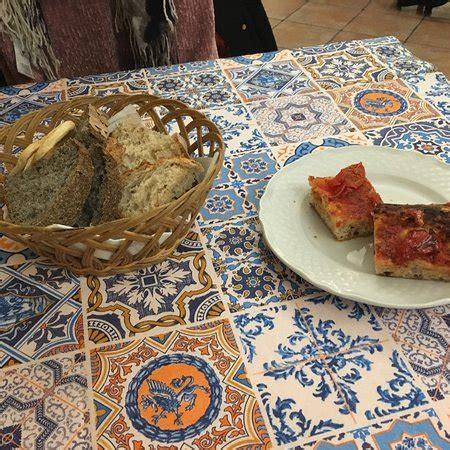 Candela Foto by Foto Di Candela Immagini Di Candela Provincia Di Foggia