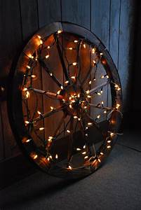 50, Trendy, And, Beautiful, Diy, Christmas, Lights, Decoration, Ideas, In, 2017