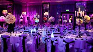 Leader Light And Sound Event Management Company