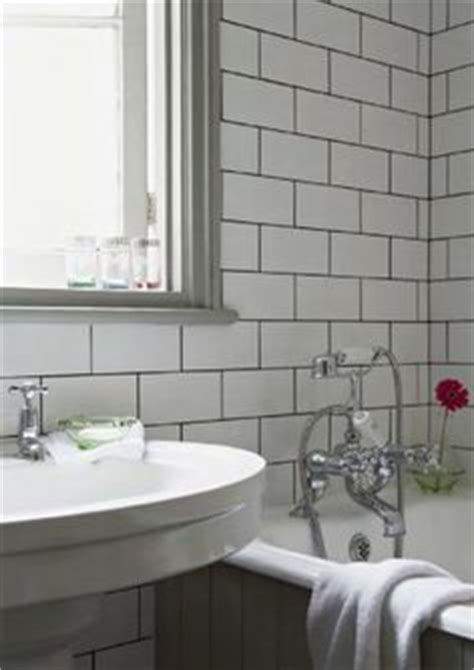how to tile a backsplash in the kitchen 55 best subway tile grout images on in 2018 9837