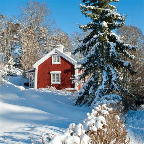 winterurlaub  schweden die besten insidertipps