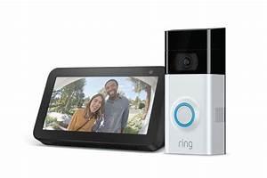 This Is The Best Black Friday Ring Doorbell Deal We U0026 39 Ve