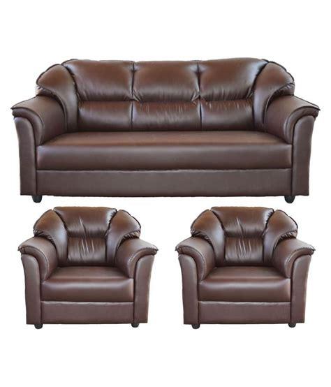sofa sets in hyderabad sofa sets hyderabad sofa bulgarmark