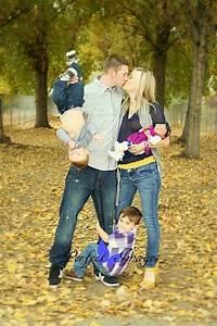 Ideen Für Familienfotos : familienfoto familienfotos familie foto familienfotos und babyfotos ~ Watch28wear.com Haus und Dekorationen