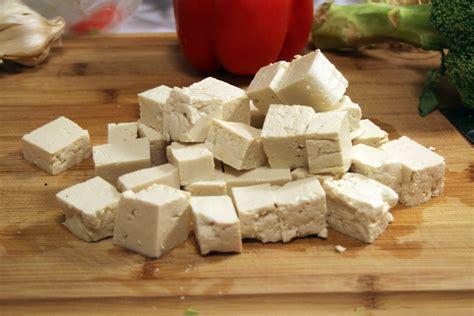 what is tofu tofu hd wallpapers