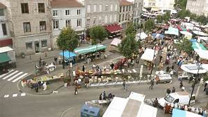 Piscine Saint Chamond : 29 population et conomie saint chamond saint chamond ~ Carolinahurricanesstore.com Idées de Décoration