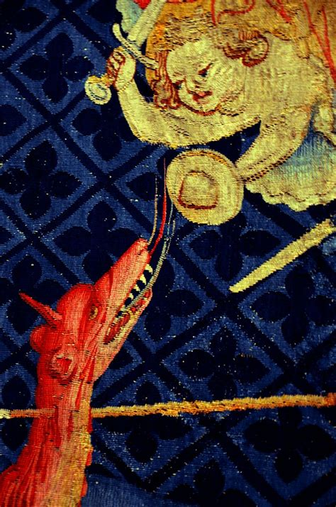 Tapisserie Apocalypse by 66 Best Tapisserie Apocalypse D Angers Images On