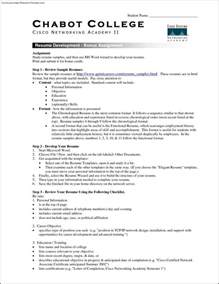 free college resume sles free resume templates for college students free sles exles format resume
