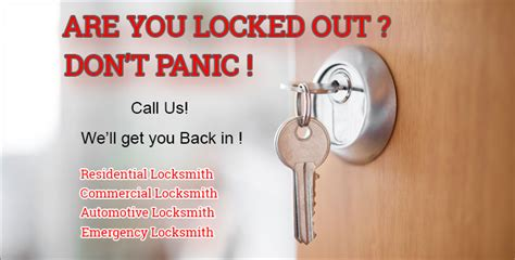 Ga Locksmith Store  8667181312. Confidential Onsite Paper Shredding. Laser Hair Removal For Pubic Hair. Electronic Training Courses Load Runner Test. Opt In Text Message Marketing. How Can I Get A Fast Loan Ip Address Website. Security Clearance Training Avon Van Rental. Trade Show Exhibitions Department Of Labor Az. Session Boarder Controller Record Skype Video