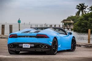 Lamborghini Huracan Spyder : 2016 lamborghini huracan lp610 4 spyder review photos caradvice ~ Medecine-chirurgie-esthetiques.com Avis de Voitures