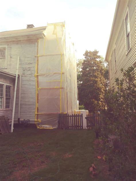abatement contractors unlimited wwwabatementcucom home