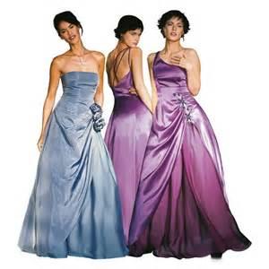 patron robe de mariã e patron couture gratuit robe de soirée 15