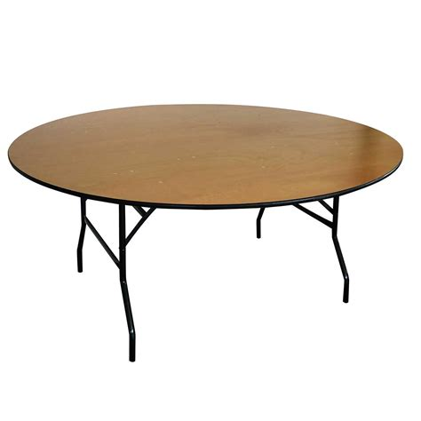 chaise chene table pliante