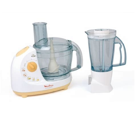 cuiseur cuisine companion moulinex moulinex accessoires et pièces pour multifonctions