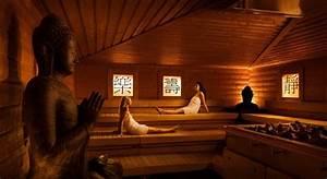 Sauna Anbieter Deutschland : bijzondere opgieting in thermen bussloo all lovely things ~ Lizthompson.info Haus und Dekorationen