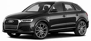 Audi Q3 Essence : audi q3 essence prix audi q3 essence audi q3 4x2 et suv ~ Melissatoandfro.com Idées de Décoration