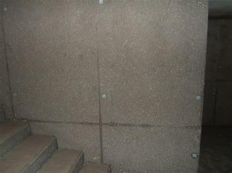 ölflecken auf beton entfernen beton aufrauen auf sicht waterkracht italia gmbh 39052
