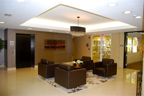 at home interior design business home design and style