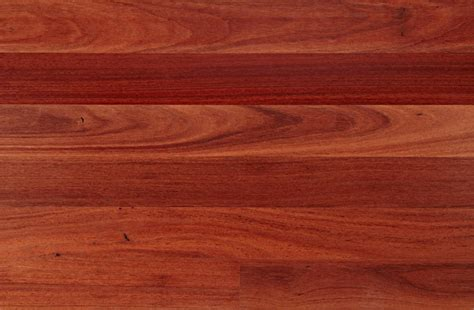 Timber And Flooring