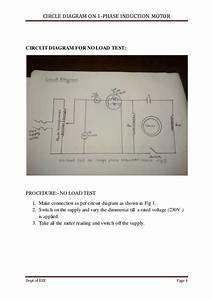 Circle Diagram On 1