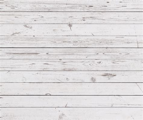 huayi art fabric wood planks backdrop photography  newborn drop background