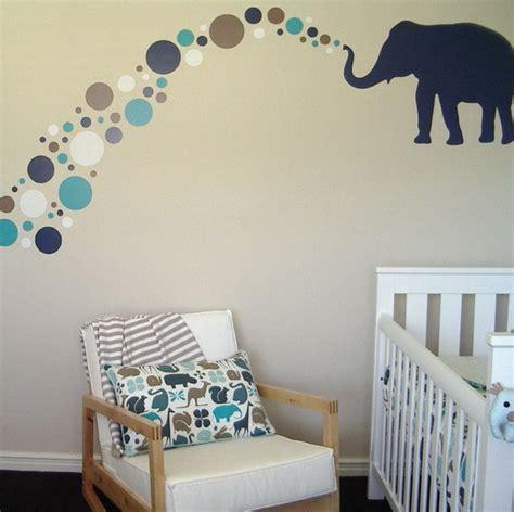 quand faire dormir bébé dans sa chambre best bebe chambre seul pictures matkin info matkin info