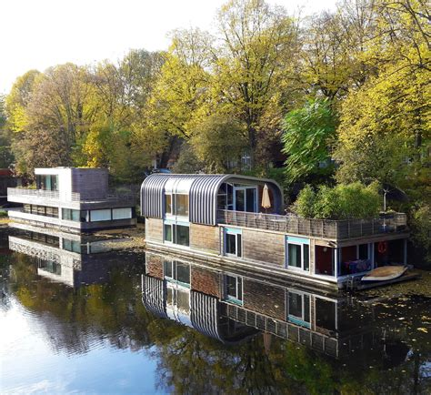 Hausboot In Hamburg Mieten by Die Besten Orte F 252 R Einen Sonntagsspaziergang In Hamburg