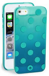 kate spade new york ombr 233 dot iphone 5 5s nordstrom