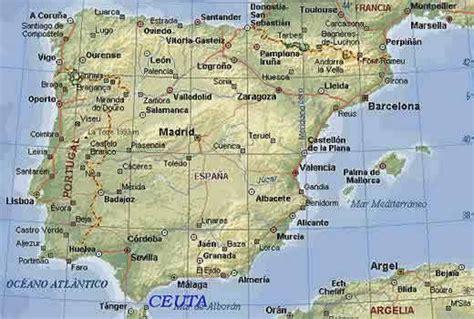 Барселона - Эркулес: счет, статистика и результат... | LiveSport.ws