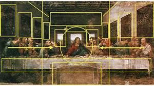 Last Supper Names Da Vinci The Last Supper   Free HD ...