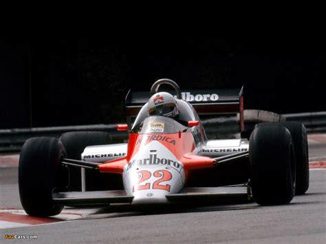 Формула-1 в сезоне 1983 — Википедия
