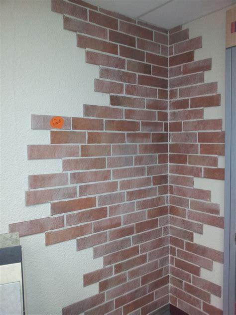 et cuisine poele mur intérieur comme extérieur ceram 39 ica magasin de