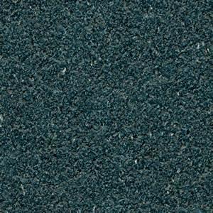 Granit Nero Assoluto : nero assoluto antique granite granite worktops glasgow granite worktops glasgow granite ~ Sanjose-hotels-ca.com Haus und Dekorationen