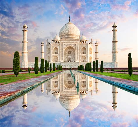 taj mahal might limit visitor numbers for safety and