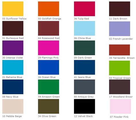 Wäsche Färben Dylon by Dylon Textilfarbe 200 G 30 Jahre De Wullstuuv Die