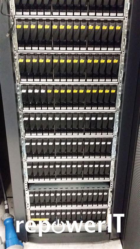 buy sell   equipment datacenter liquidation