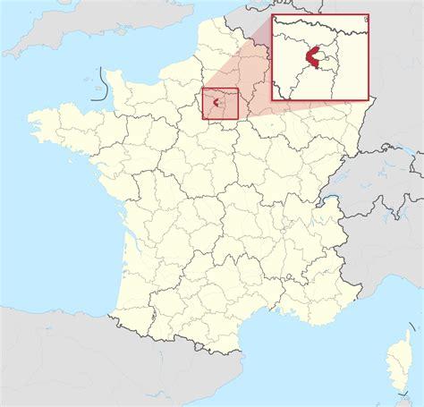 sous préfecture d 39 antony hauts de seine 22 02 2011 hauts de seine wikipédia
