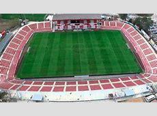Plantilla del Girona Fútbol Club 2018 2019 Todos los