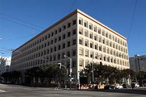 File:Twitter headquarters, San Francisco.jpg