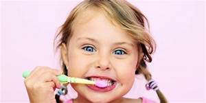 The Importance of Baby Teeth and Proper Dental Care - Ala ...