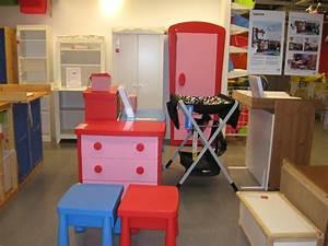 Chambre De Fille Ikea : coup de coeur deco ikea brest ~ Premium-room.com Idées de Décoration