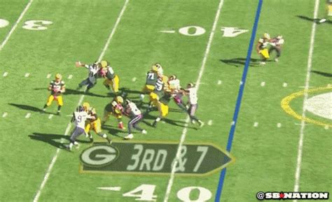 Green Bay Packers GIF - Find & Share on GIPHY