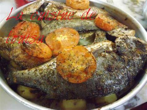 cuisine louisa recettes de maroc de la cuisine de louisa