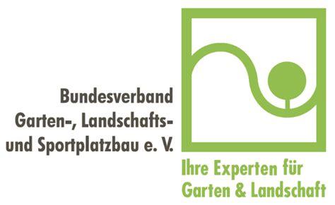 Förderer  Deutscher Landschaftsarchitekturpreis